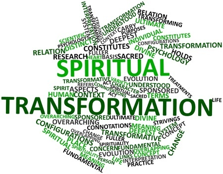 Planetary Citizens - Spirituality Bridging Worlds