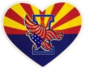 independent party of arizona